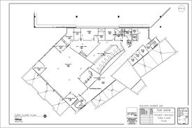 Art Gallery Floor Plan by Museum Visitor Information Art University Of Nevada Reno