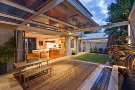 Home Design Courses Perth Real Estate Photography U0026 Architectural Photography Courses