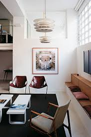 285 best interiors offices images on pinterest office designs