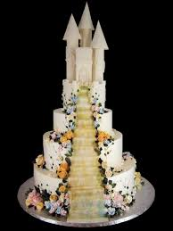 wedding cake castle castle wedding cakes castle wedding cake other mixed shaped