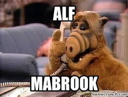 Alf Meme - alf quotes classy 49 best alf meme creator images on pinterest