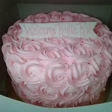 cinderella cake cinderella cakes 568 photos 114 reviews cupcakes 1906
