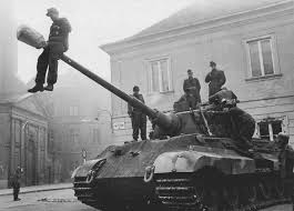19 best wwii 112 1944 hungria images on pinterest wwii budapest