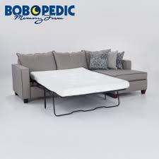 Bobs Furniture Sleeper Sofa Bobs Sleeper Sofa Home And Textiles