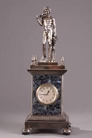 Mantle Piece Clock 74 Best Clocks Images On Pinterest Antique Clocks Mantel Clocks