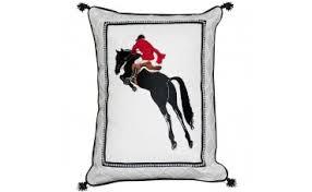 equestrian home decor rightside design rightside design