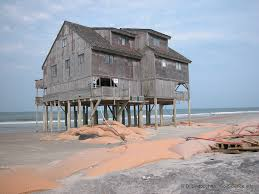 beach erosion at the outer banks 24 coastal storms impr u2026 flickr
