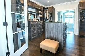 get layout from view walk through closet to bathroom layout walk through closet to get to