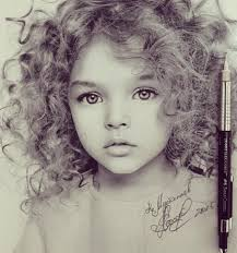 great pencil artists best 25 realistic drawings ideas on how to draw