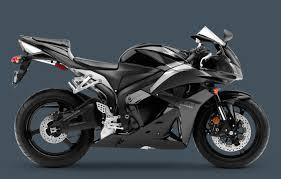 honda 600cc cool bikes honda cbr600rr