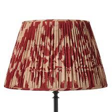Outdoor Gooseneck Light Fixture by Furniture Energy Efficient Bulbs Exterior Barn Light Fixtures