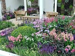 Country Cottage Garden Ideas Cottage Garden Layout Ideas Landscaping Ideas For Backyard
