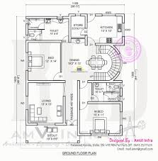 Duplex House Designs Duplex House Plans In Nigeria