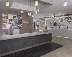 home builder design center jobs charlotte nc new home design center kb home design studio