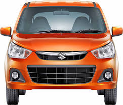 volkswagen nepal new alto k10 with amt launched in india autolife nepal