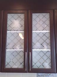 Sandblasting Kitchen Cabinet Doors Hp Sandblast Kitchen Cupboard Design Hp Sandblast Pinterest