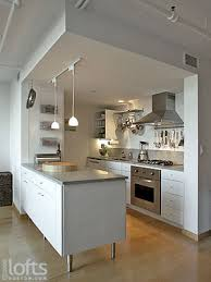 How To Design A Galley Kitchen another option for a small kitchen area i am obsessed with a