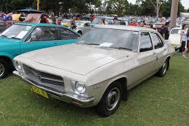1974 buick opel file 1974 holden belmont hq sedan 24473333134 jpg wikimedia