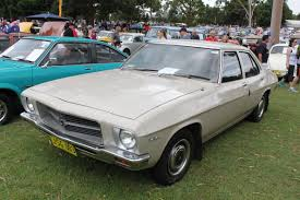 File 1974 Holden Belmont Hq Sedan 24473333134 Jpg Wikimedia