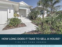 How To Increase Home Value by Articles U0026 Resources For Sarasota Home Sellers Ursini U0026 Company