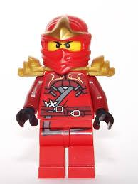 ninjago red ninja kai ninjago pinterest