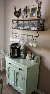 creative small kitchen storage ideas shelterness brilliant cover