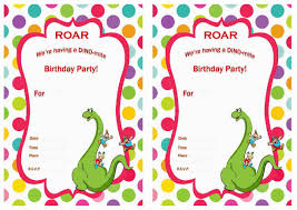 invitation for first birthday party alesi info