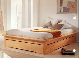 chambre en pin meubles en pin massif magasin jirdeco vacances services
