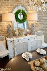 Country Dining Room Decor by Captivating 50 Country Living Room Decorating Ideas Pinterest