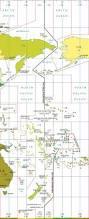 Map International 288 Best Maps U0026 Cartography Images On Pinterest Cartography