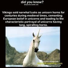 Viking Memes - the best viking memes memedroid