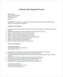 Sales Manager Resume Sample U0026 Writing Tips by Buy Philosophy Cover Letter Custom Dissertation Hypothesis