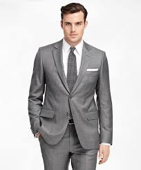 s suits sale brothers