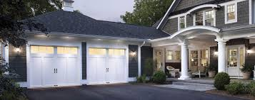 Accurate Overhead Door by Central Mn Door Service Residential U0026 Commercial Garage Door