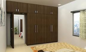 Residential Interior Designing Services by Best Interior Designers Decorators Design Services Sulekha