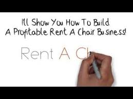 Rent A Chair Salon Rent A Chair Salon Booth Rental Contracts And Agreements