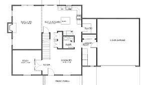 how to find house plans for my house how to find floor plans for my house find floor plans for my house