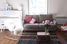 comment choisir un canapé bien choisir canapé en ligne deedee