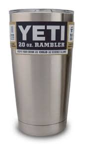 yeti coolers black friday sale best 20 yeti coolers for sale ideas on pinterest yeti coolers