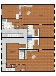 plans lofts110