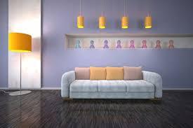 ideen zum wohnzimmer streichen ideen zum wohnzimmer streichen 5 kreative beispiele