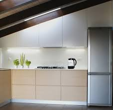 r ckwand k che ikea emejing küchenrückwand nach maß contemporary rellik us rellik us