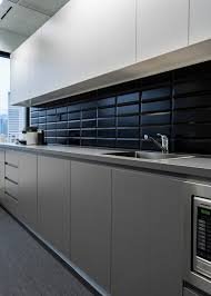 meuble haut de cuisine castorama charmant meuble haut cuisine castorama 11 cuisine brico depot