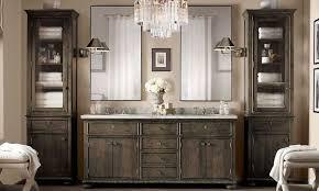 Restoration Hardware Bathroom Lighting Restoration Hardware Bathroom Lighting Home Designs Idea
