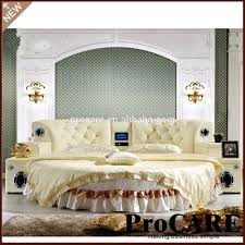 Whole Sale Home Decor by Furniture Awesome Furniture Wholesale Home Decor Color Trends