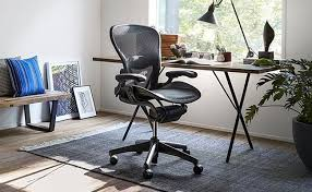 Best Chair For Back Pain 8 Best Office Chair For Back Pain Wellness Walkway