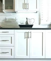 Bathroom Cabinet Hardware Ideas Cabinet Handle Ideas Kitchen Cabinet Handle Kitchen Cabinet