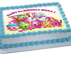 24 x transformers rice paper birthday cake toppers rivets edible cake topper rivets edible cupcake