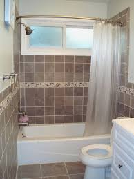 bathroom tile layout tips unique wall tile laying tips