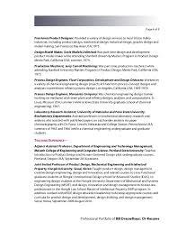 design management richmond va professional resume writers richmond va ses eliolera com 10 best